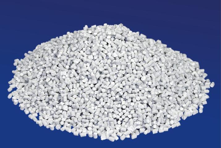 大连塑料加工助剂