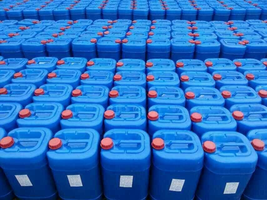 塑料加工助剂