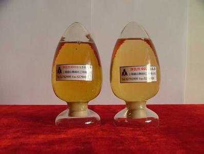 椰子油酸二乙醇酰胺