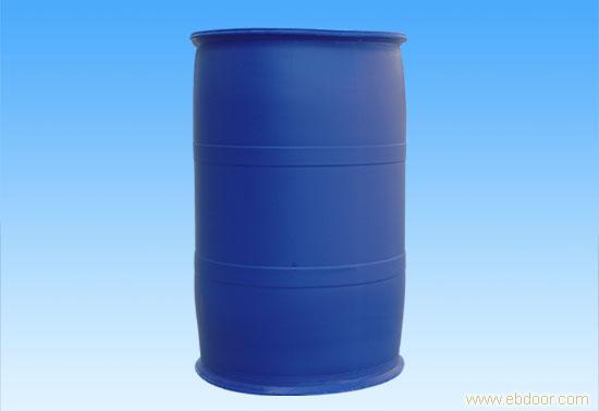 平凉200l塑料桶_大连耐特化工包装有限公司