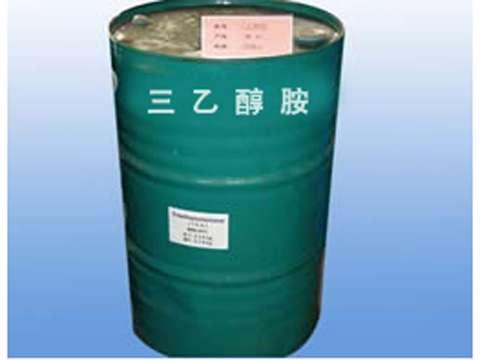 洗涤化工原料