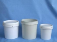 化工包装容器