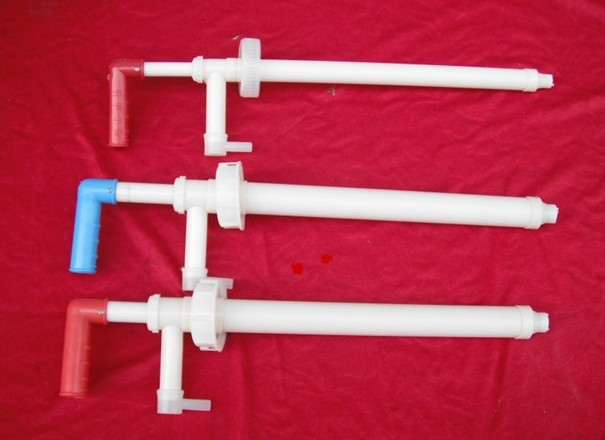 洗涤剂售液器1.jpg